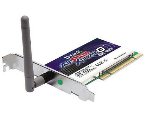 ralink rt2870 series usb wireless lan card driver free download