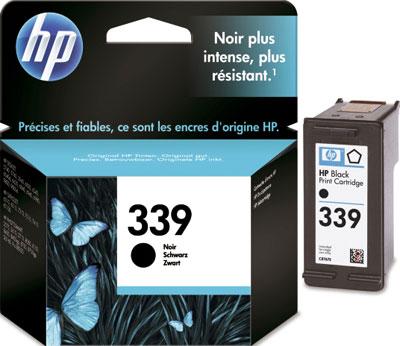 NEW DRIVER: HP MINI 210-1010TU NOTEBOOK RALINKMOTOROLA BLUETOOTH