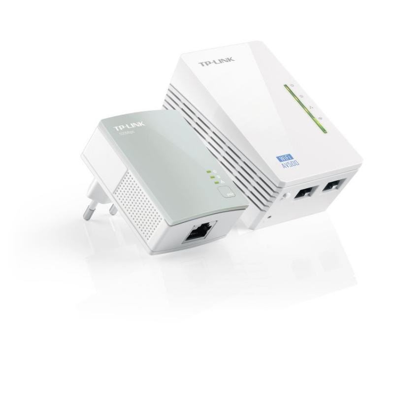 Do it pc megastore informatica a precios de almacen for Plc wifi precios